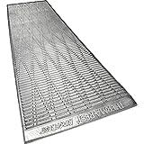 THERMAREST(サーマレスト) 寝袋 マット RidgeRest Solar リッジレスト ソーラー レギュラー(R) 30148 【日本正規品】