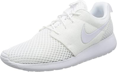 chaussures nike rosh one