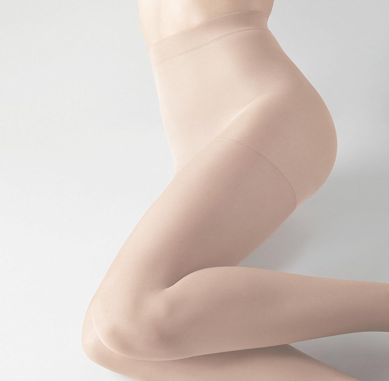 rambha-calvin-klein-pantyhose-discount