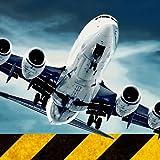 Extreme Landings - Aterrizajes Extremos