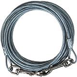 Petmate Medium Dog Tieout Cable