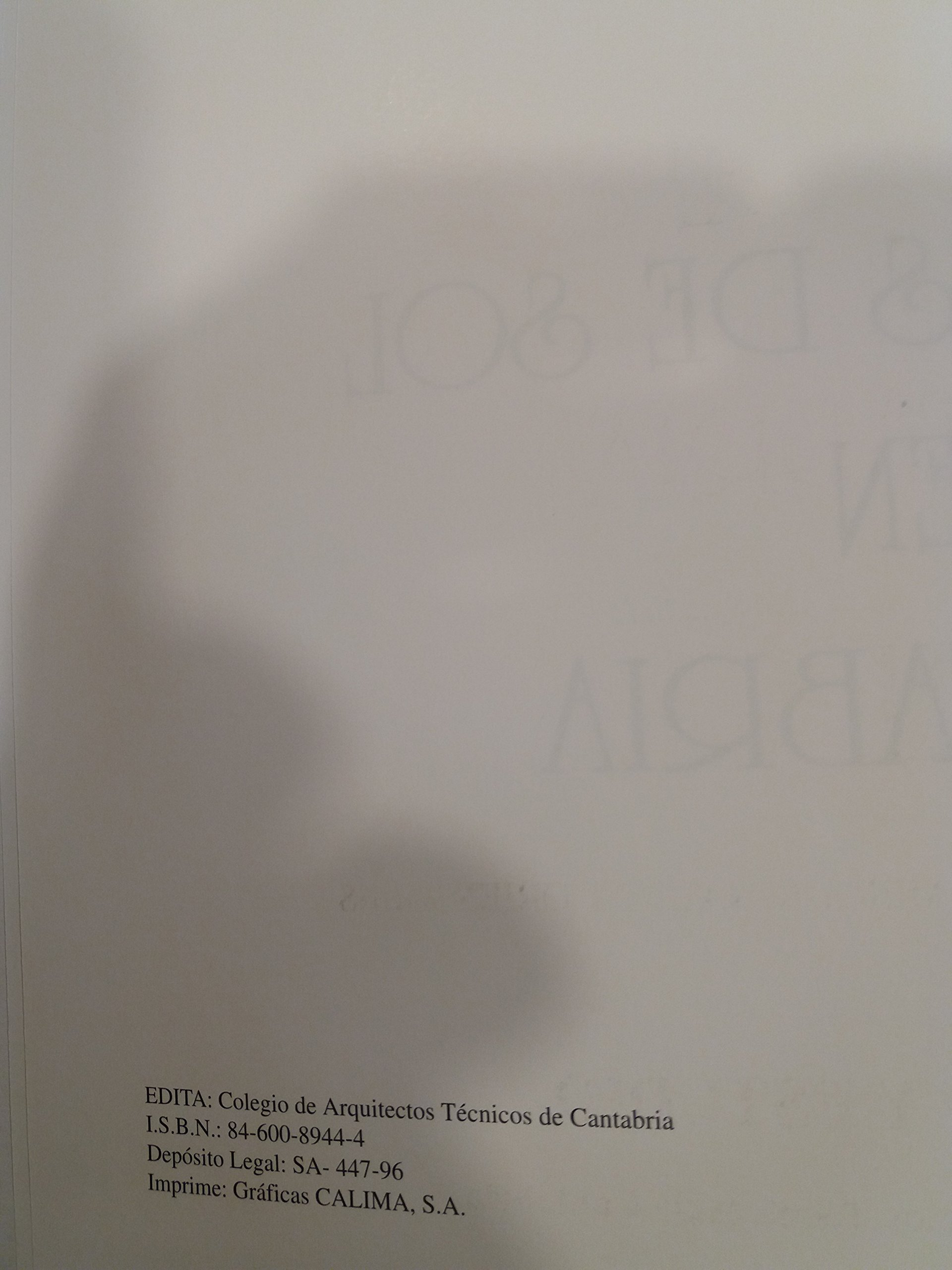 Relojes de sol en Cantabria: Municipios occidentales, meridionales y orientales : catálogo y estudio (Spanish Edition): Miguel Angel García Guinea: ...