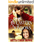 BY EASTERN WINDOWS (A Stand-Alone Novel) and Book 1 of The Macquarie Series)
