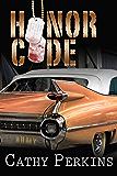 Honor Code (A Mystery Novella)