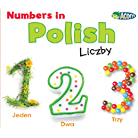 Numbers in Polish (World Languages - Numbers)