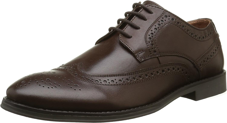 Casa Nova Lean - Zapatos Hombre
