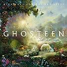 Ghosteen (Vinyl)