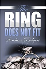 The Ring Does Not Fit Kindle Edition