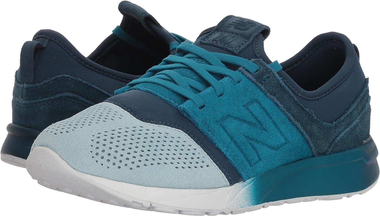 New Balance Kids 247V1 Sneaker