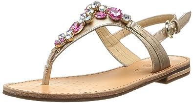 GEOX Sandale Damen dmno3