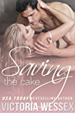 Saving the Cake