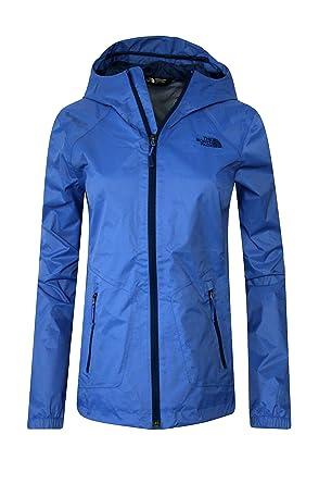 North face rain jacket amazon