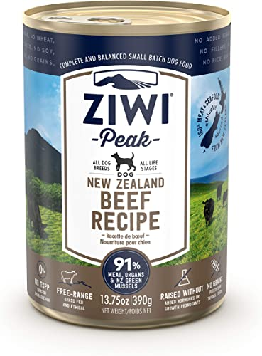 ZIWI-Peak-Canned-Wet-Dog-Food-All-Natural