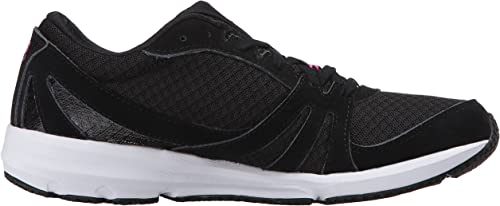 577v3 Cross Trainer Shoe