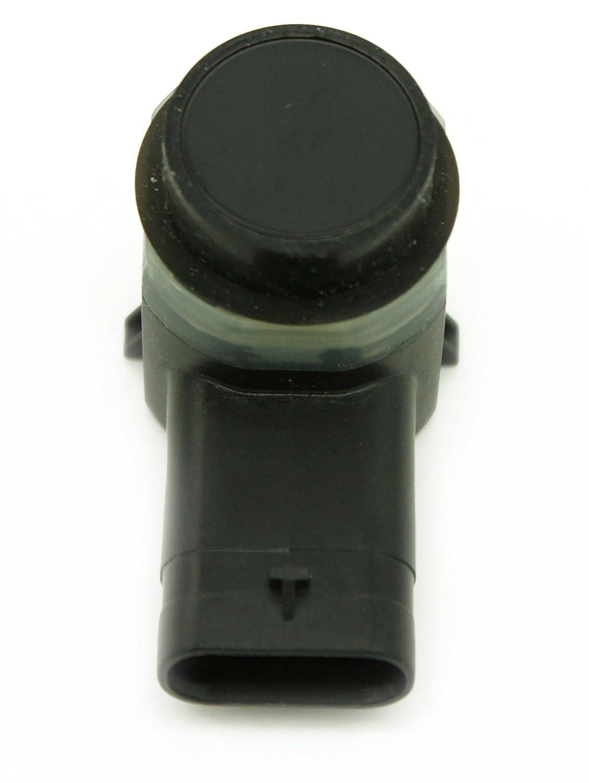 Electronicx Auto PDC Parksensor Ultraschall Sensor Parktronic Parksensoren Parkhilfe Parkassistent 5KD919275B