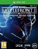 Star Wars Battlefront II: Elite Trooper Deluxe Edition (Xbox One) (New)