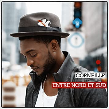 gratuitement kery james ft corneille mp3