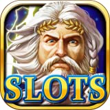 Slots-Great Titan