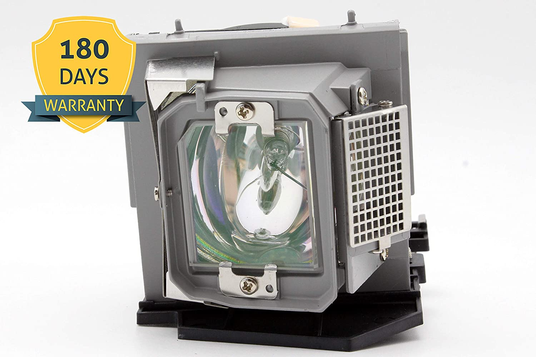 317-1135/725-10134 Premium Compatible Projector Replacement Lamp mit Housing für Dell R511J 4210X 4310Wx 4610X durch Watoman