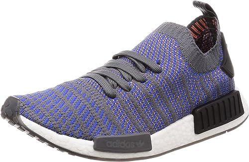20% Sale adidas NMD R1 Herren Schuhe |