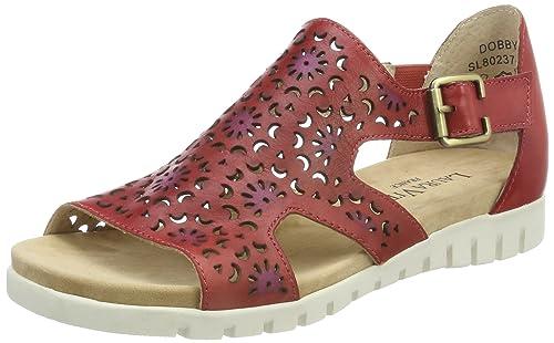 Orden De Salida Accesible En Línea Barata Laura Vita Dobby 03 amazon-shoes beige Clásico De Salida Envío Libre Con Proveedor Más Grande Comprar En Venta 5k8c2x