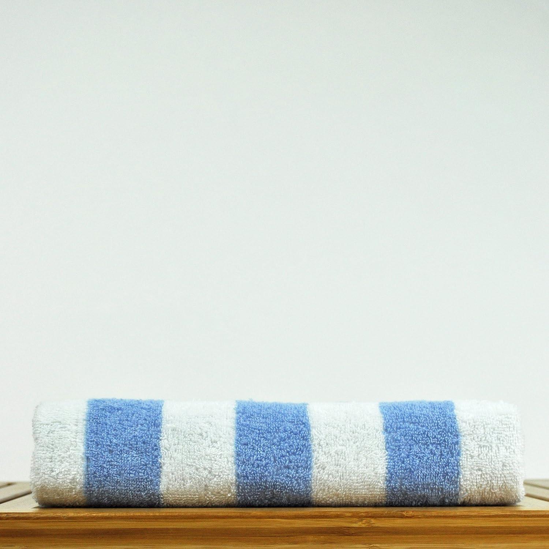 Amazoncom Luxury Hotel & Spa Towel 100% Genuine Turkish Cotton