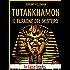 Tutankhamon: Il Faraone del Mistero (Explorer Vol. 10)