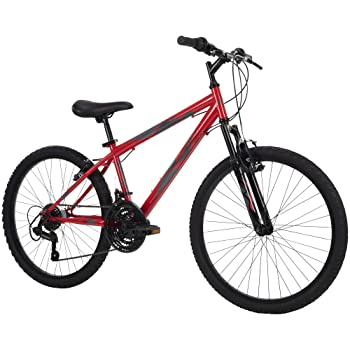Huffy 74808 Mountain Bike