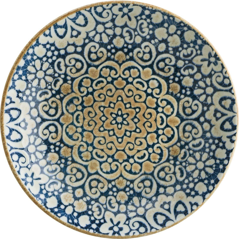 200 mm /»Alhambra/« Teller tief /ø