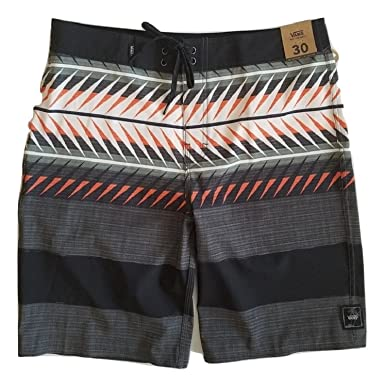 fcddc0bc105e8 Image Unavailable. Image not available for. Color: Vans ERA Men's Board  Shorts ...