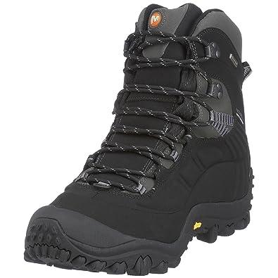 4543125e489 Merrell Chameleon Thermo 8 Waterproof, Men's Multisport Outdoor Shoes
