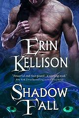 Shadow Fall: Shadow Series 2 Kindle Edition