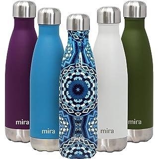 Creative Water Cute Milk Bottle Shaped Stainless Steel Vacuum Insulation BT