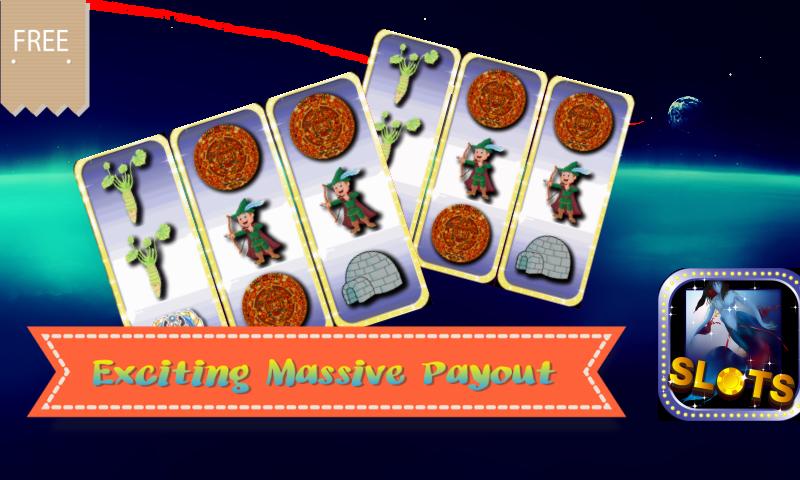 Casino cash journey mobile