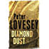 Diamond Dust (Peter Diamond Series Book 7)