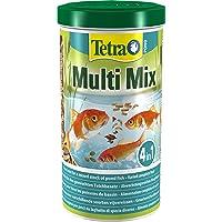 Tetra Pond Multi Mix Mix, 1 Liter