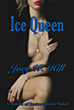 Ice Queen: A Nature of Desire Series Novel