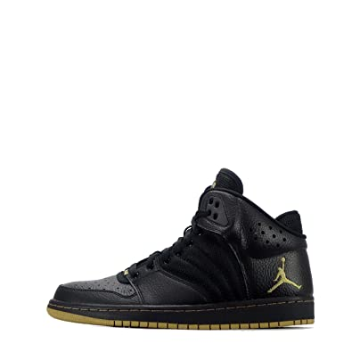 Nike Jordan 1 Flight 4 PREM - Trainers Men 8a8799f5a