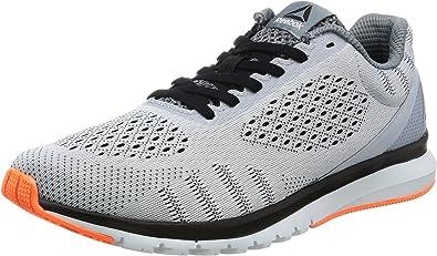 Reebok Bd4529, Zapatillas de Trail Running para Hombre: Amazon.es: Zapatos y complementos