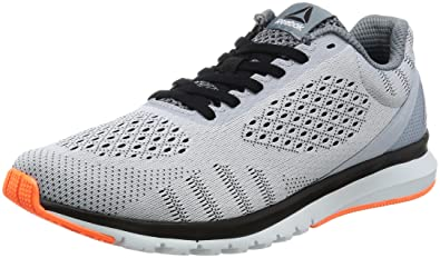 Reebok Men s Bd4529 Trail Running Shoes  Amazon.co.uk  Shoes   Bags 7c7003b99