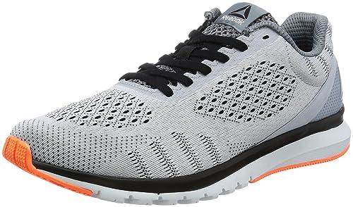 Reebok Herren Bd4529 Trail Running Schuhe: : Schuhe