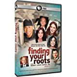 Finding Your Roots: Season 3