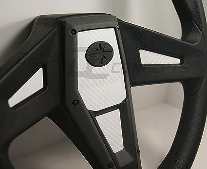 Performance chip tuning box PR GTS3 AUDI A4 B8 2.0 TFSI 211 PS Gasoline tuning
