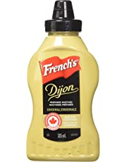 French's, Dijon Mustard, 325ml