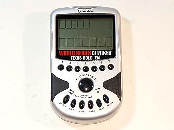Roulette d200