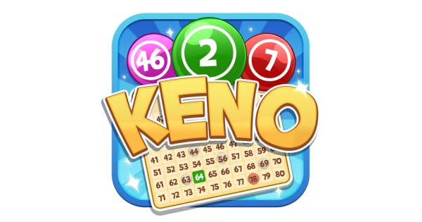 Absolute Keno: Amazon.es: Appstore para Android