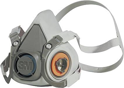 3m maschera germania