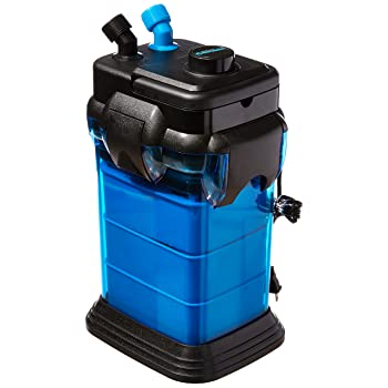 Image result for Fish Tank Filter
