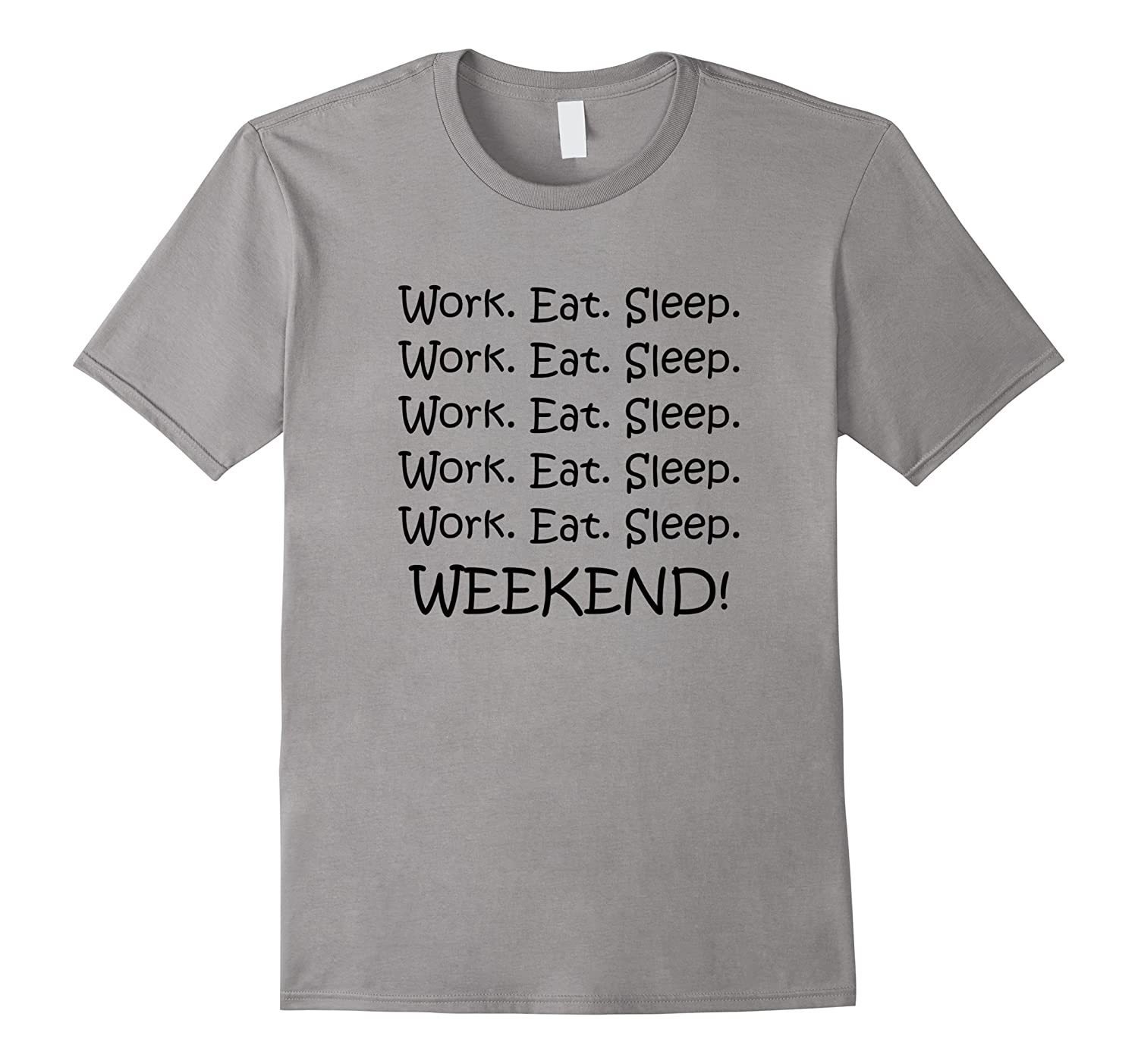 For People At Work - Mens, Womens, Girls, Boys TShirts-CL