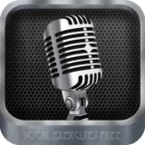vocal training software - Vocal Exercises FREE